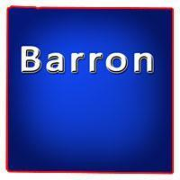 Barron County WI Waterfront Real Estate for Sale