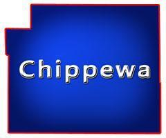 Chippewa County WI Waterfront Real Estate for Sale