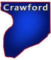 Crawford County WI Waterfront Real Estate for Sale
