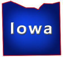 Iowa County WI Waterfront Real Estate for Sale