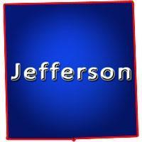 Jefferson County WI Waterfront Real Estate for Sale
