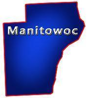 Manitowoc County WI Waterfront Real Estate for Sale