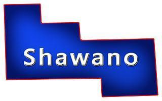 Shawano County WI Waterfront Real Estate for Sale