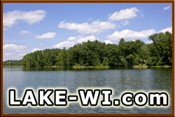 Wisconsin Waterfront Properties for Sale