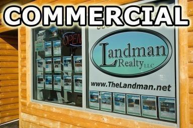 Commercial-WI.com