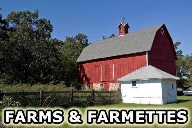 Wisconsin-Farming.com