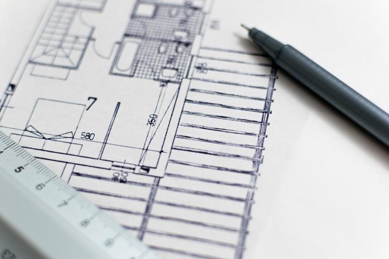 Home Design & Planning